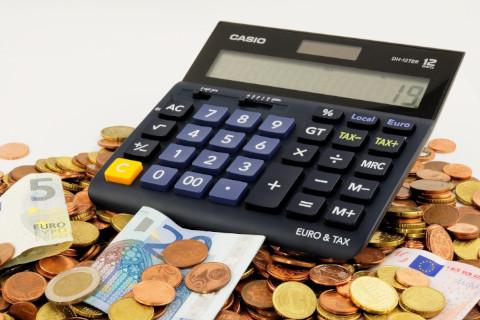 Personalkostenrechner öffentlicher Dienst