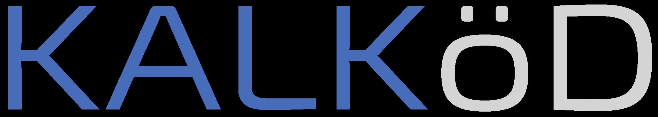 KALKöD